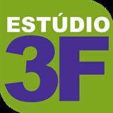 editorweb1