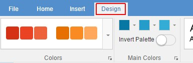 design-ribbon-tab.jpg
