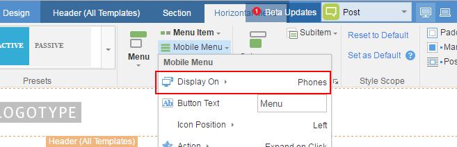 menu-responsive-settings.png