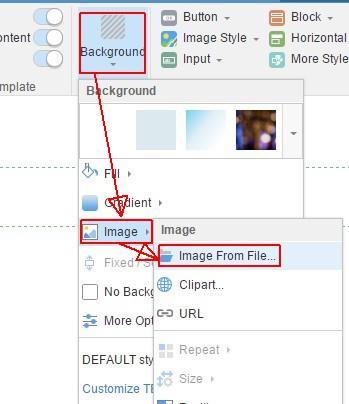 set-image-from-file.jpg