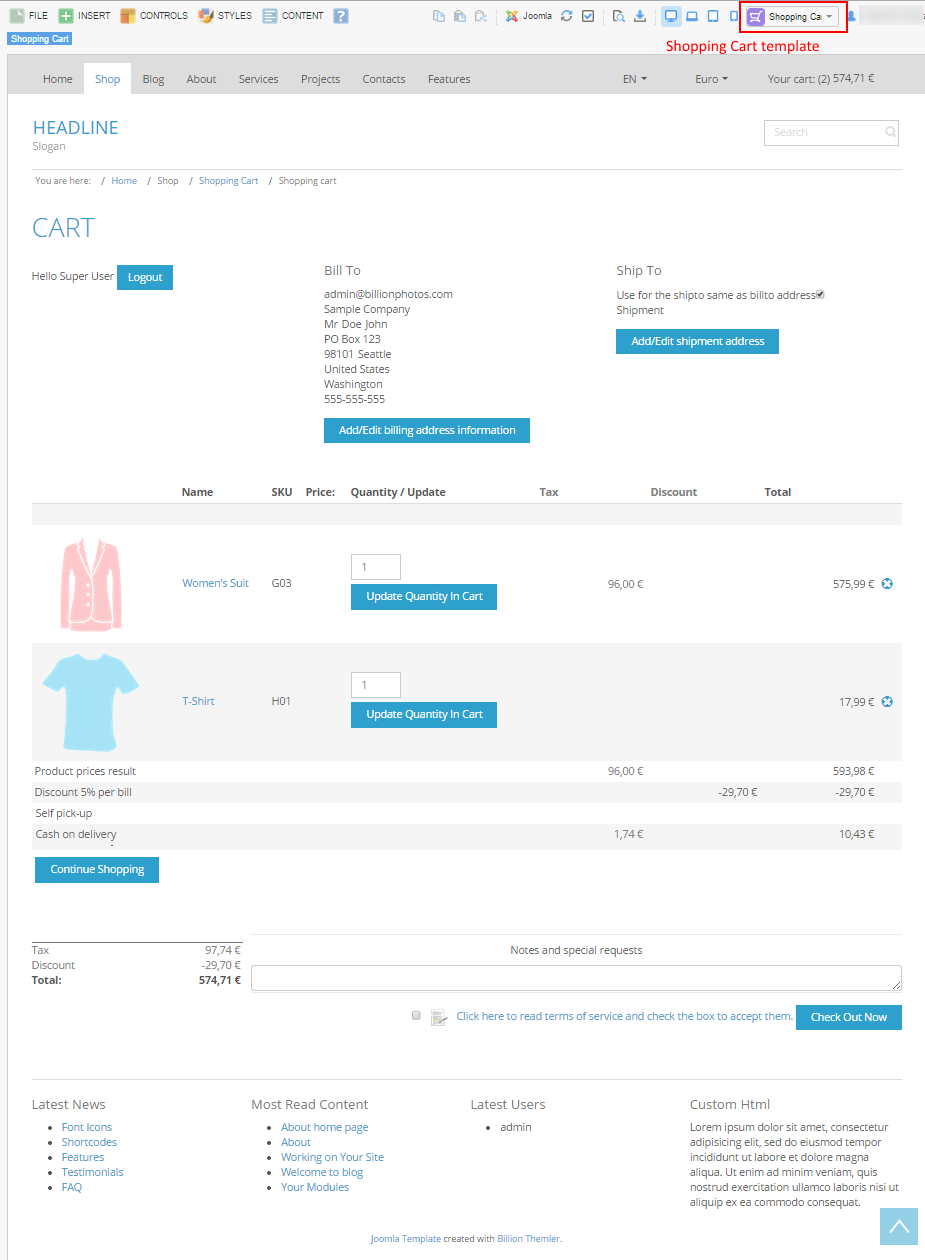 shopping-cart-template-sample.png