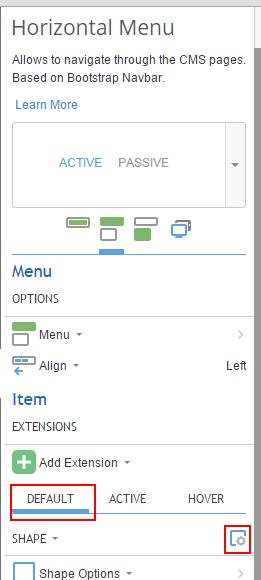 default-shape-options.png