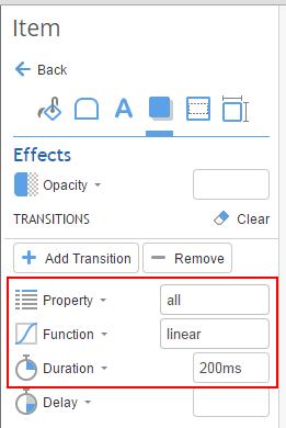 default-transition.png