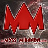 myssmiranda