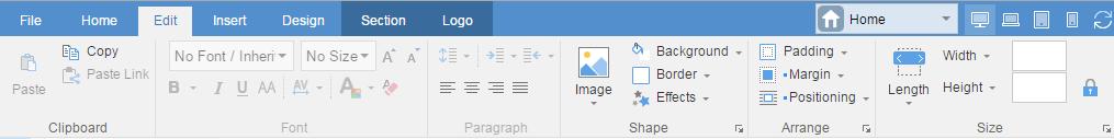 new-edit-tab.png