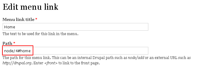 drupal-one-page.png