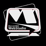 MercurioWeb WebStudio