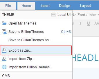 dnn-export3.png