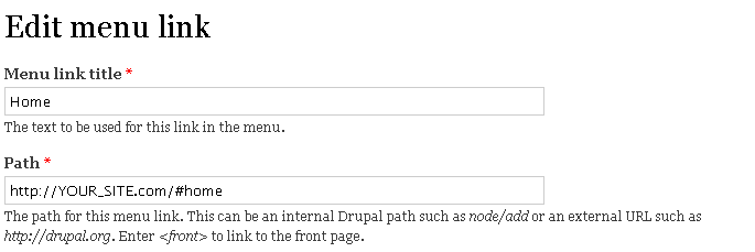 drupal-one-page2.png