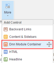 insert-dnn-module-container.png