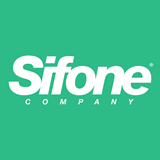 Latest By Sifone Company
