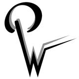 Print and Web Designs