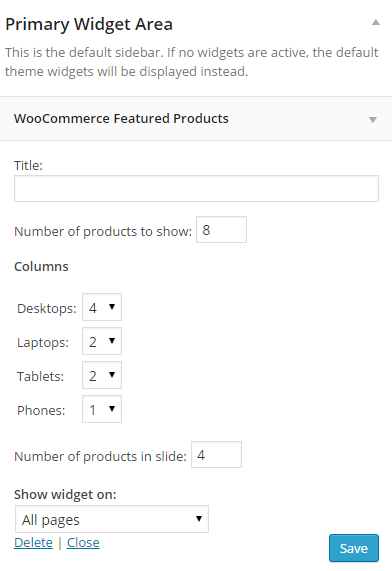 product-slider-items-wordpress.png