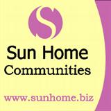 sunhome