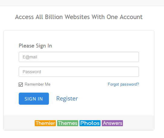 themler-login.png