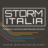 Latest By assistenza.storm