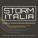 assistenza.storm