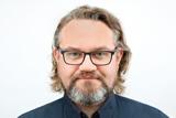 Werbeagentur Schulz-Design