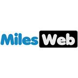 Latest By MilesWeb