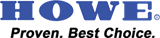 Howe Corporation