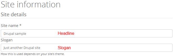 headline-slogan.png