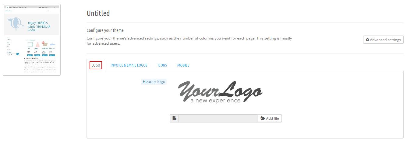 prestashop-logo.png