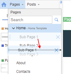 pages-order.png
