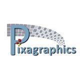 Pixagraphics Studio
