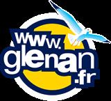 glenan