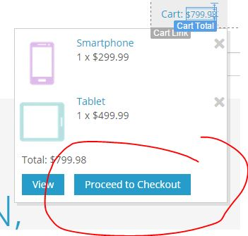 Select-Checkout-button.JPG