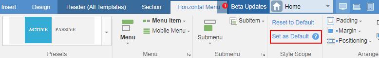 menu-default-style.png