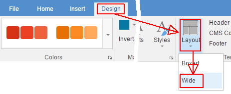 Design-Layout-Wide.png