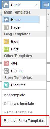 remove-store-templates.png