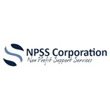 npsscorporation