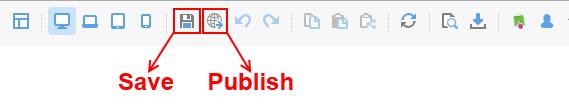 save-publish.png