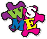 Latest By WSME
