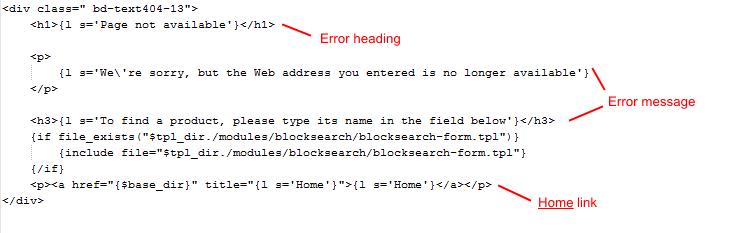prestashop-404-text.png