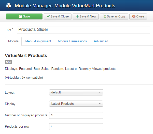 vm-products-module.png