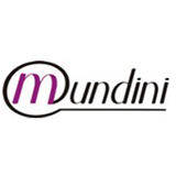 Latest By mundini-webdesign
